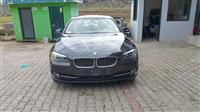 OKAZION BMW 523 BENXIN 17 000 KM -11