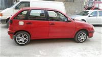 Seat Ibiza 1.2 benzine OKAZION
