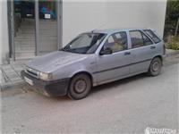 Fiat Tipo 1.7 dizel -89