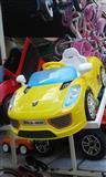 makina per femije