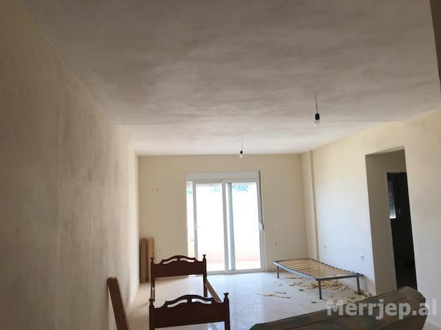 Shitet-Apartament-2-1