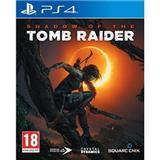 Loje PS4 ne shitje