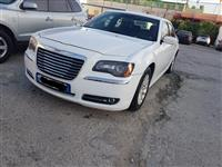 CHRYSLER 300C OKAZION 12000 €