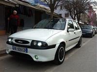 Ford Fiesta-96