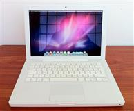MACBOOK PRO 13'' 2010 /Core 2 Duo 2.40GHz/RAM 4 GB