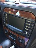 Dvd Navi origjinal Mercedes Benz