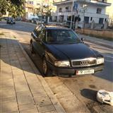 Audi 80 B4  AUTOMATIKE