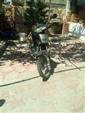 Motorr lifan okazion