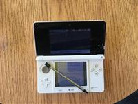 Nintendo 3DS | White