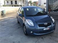 ����Toyota Yaris1.4 nafte ����