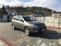 Foristrad Hyundai veracruz