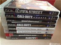 PS3 ne gjendje sh te mire