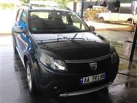 Shes mjetin tip Dacia sandero 1.5 dci nafte