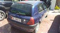 Okazion Renault Clio
