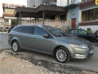 Ford Mondeo! Nafte shume ekonomik!! Full Optional