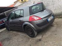Shitet Renault Megane-05