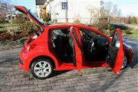 Peugeot 207 1,6 Premium HDi