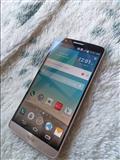 LG G3 LTE-Ax3 Cat6