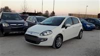 U SHIT  Fiat Punto Evo 1.3 Mjt 5 porte Dynamic