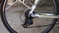 Biciklete 28 IDEAL NERGETIC