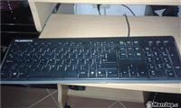 Tavolin kompjuteri +monitor+mauz dhe tastier