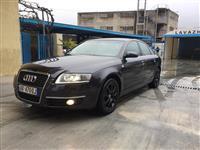 Audi A6 Viti 2005 2.7 TDI  (OKAZION)