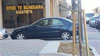 Mercedes c 220 automatike