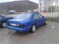 Mercedes 200 -91
