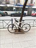 Biciklet SECTOR 28 me pjes shimano