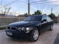 BMW 740 V8 -04