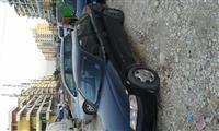 Opel Vectra -98 okazion 1500€ nderohet