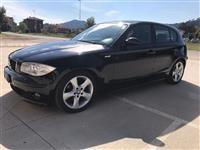 BMW 118 serie 1 2006