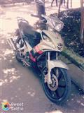 Motorr rs extrem 120 cc