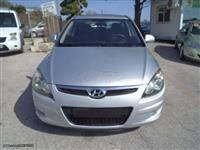 Hyundai 130 benzin -10