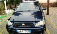 Opel astra 1.4 benzine