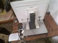 Kompjuter (PC) HP Compaq