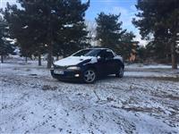 Opel  mundesi ndrrimi