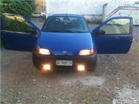 Fiat Punto 1.1 benzin -95