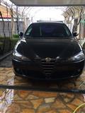 Alfa Romeo 147 jtdm naft 1.9
