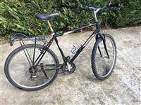 Biciklet 26 ,ne gjendje perfekte ,gomat e reja