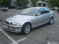 Bmw xd 2001 dizel -01