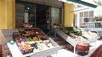 Dyqani bashke me aktivitetin ne Vlore