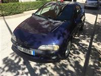 Opel Tigra 1.4 Benzin