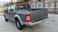 Ford Ranger,2008, 9500 euro