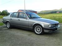 KERKOJ BMW 735
