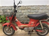 Shitet Honda Charli Automat 50cc