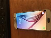 Shitet Samsung S6 G920F Europian