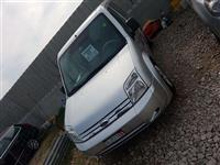 Ford conect  1.8 diezel