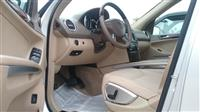 Mercedes Ml 320 full opsion