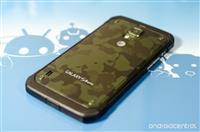 Nderrohet Samsung Galaxy s5 Active